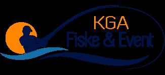 KGA Fiske & Event